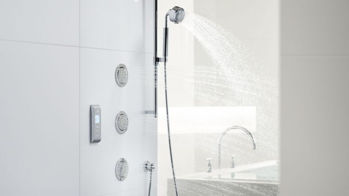 Things to consider when buying a new water heater in Singapore