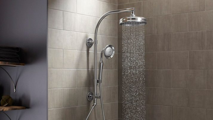Top 3 Best Selling Water Heater brands and its products in Singapore