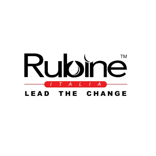 Rubine Water Heater