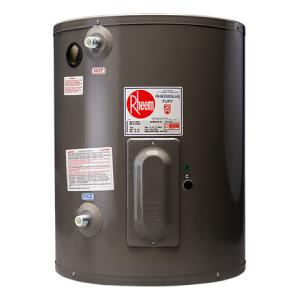 65svp10s-rheem-storage-water-heater-city-singapore