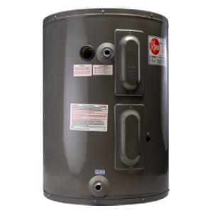 65svp15s-rheem-storage-water-heater-city-singapore