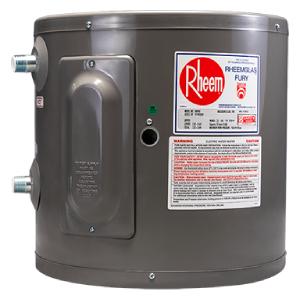 85vp6s-rheem-storage-water-heater-city-singapore