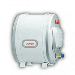 Joven-water-heater-singapore-jh15-1