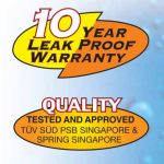 Joven-water-heater-singapore-jh15-10-years-warranty