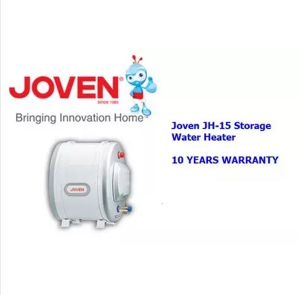 Joven-water-heater-singapore-jh15-2
