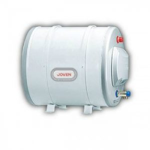 Joven-water-heater-singapore-jh25