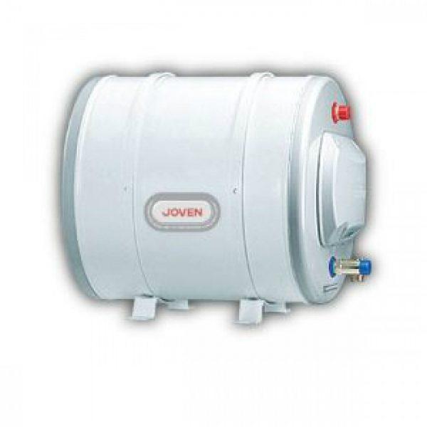 Joven-water-heater-singapore-jh25