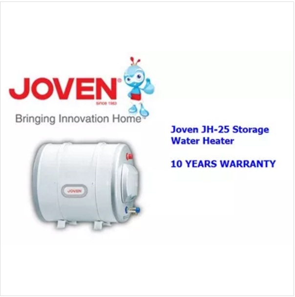 Joven-water-heater-singapore-jh25-2