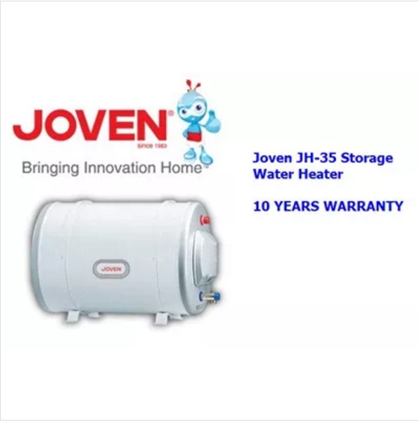 Joven-water-heater-singapore-jh35-1