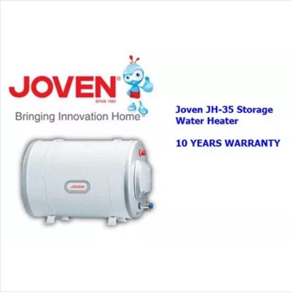 Joven-water-heater-singapore-jh35-1