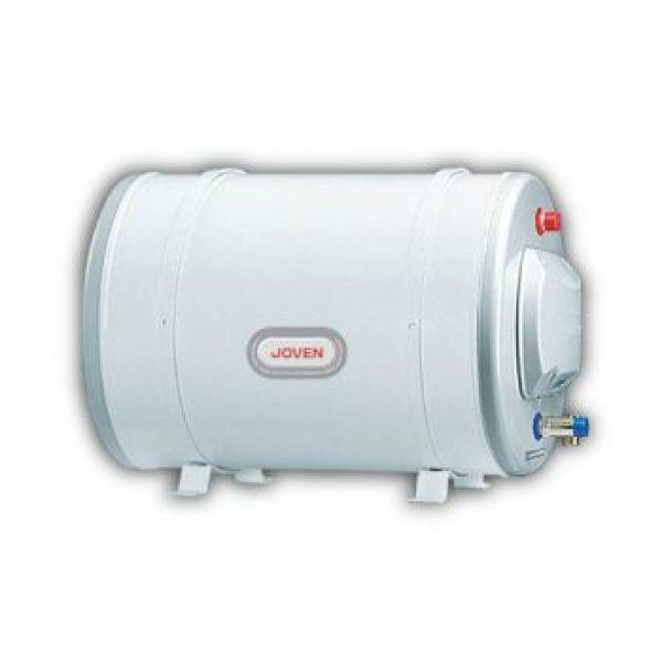 Joven-water-heater-singapore-jh35