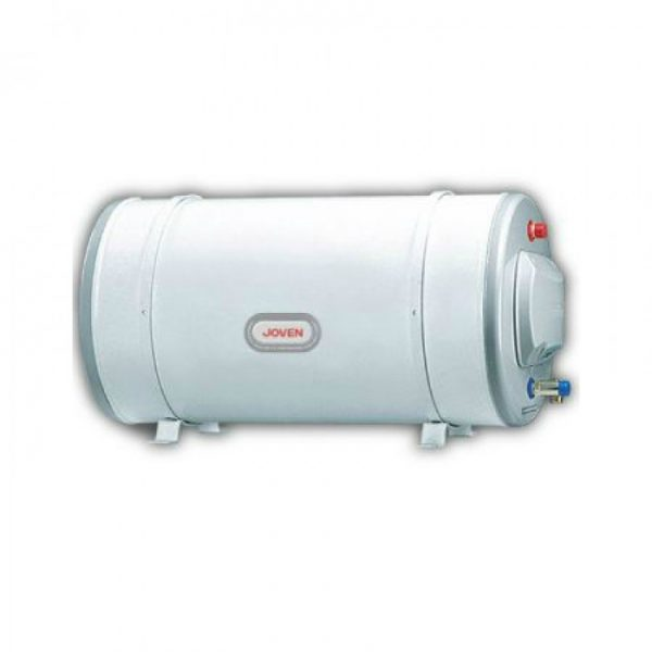 Joven-water-heater-singapore-jh50