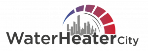 Water Heater Singapore logo