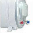 joven-water-heater-patented