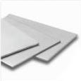 joven-water-heater-stainless steel