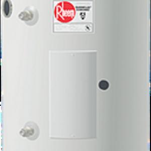 rheem-water-heater-singapore-10-gallon-65SVP10S-38-litres
