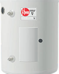 rheem-water-heater-singapore-10-gallon-65SVP10S-38-litres