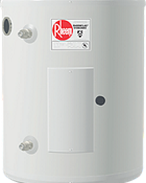 rheem-water-heater-singapore-15-gallon-65SVP15S-57-litres