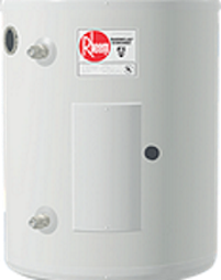rheem-water-heater-singapore-6-gallon-85VP6S-23-litres
