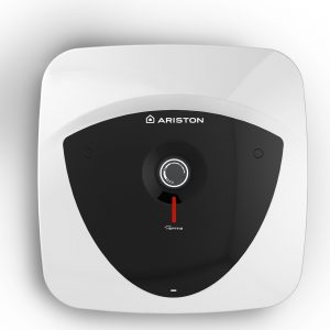 Ariston-AN30-LUX-Storage-Water-Heater-Tank-Cover-Photo
