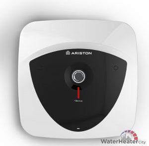Ariston-AN30-LUX-Storage-Water-Heater-Tank-Cover-Photo_wm