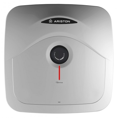 Ariston-AN30R-Storage-Heater-Tank-Cover-Photo