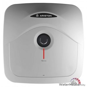 Top 3 Best Selling Water Heater Brands And Its Products In Singapore Water Heater Singapore 1 Water Heater Installation Services In Singapore