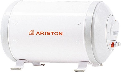 Ariston-Aainox-40L-Storage-Heater-Tank-Cover-Photo