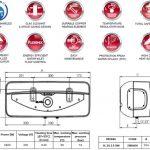 Ariston-Andris-SL20-Storage-Heater-Tank-Features-1