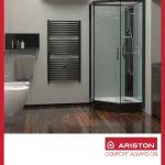 Ariston-Andris-SL20-Storage-Heater-Tank-Features-2