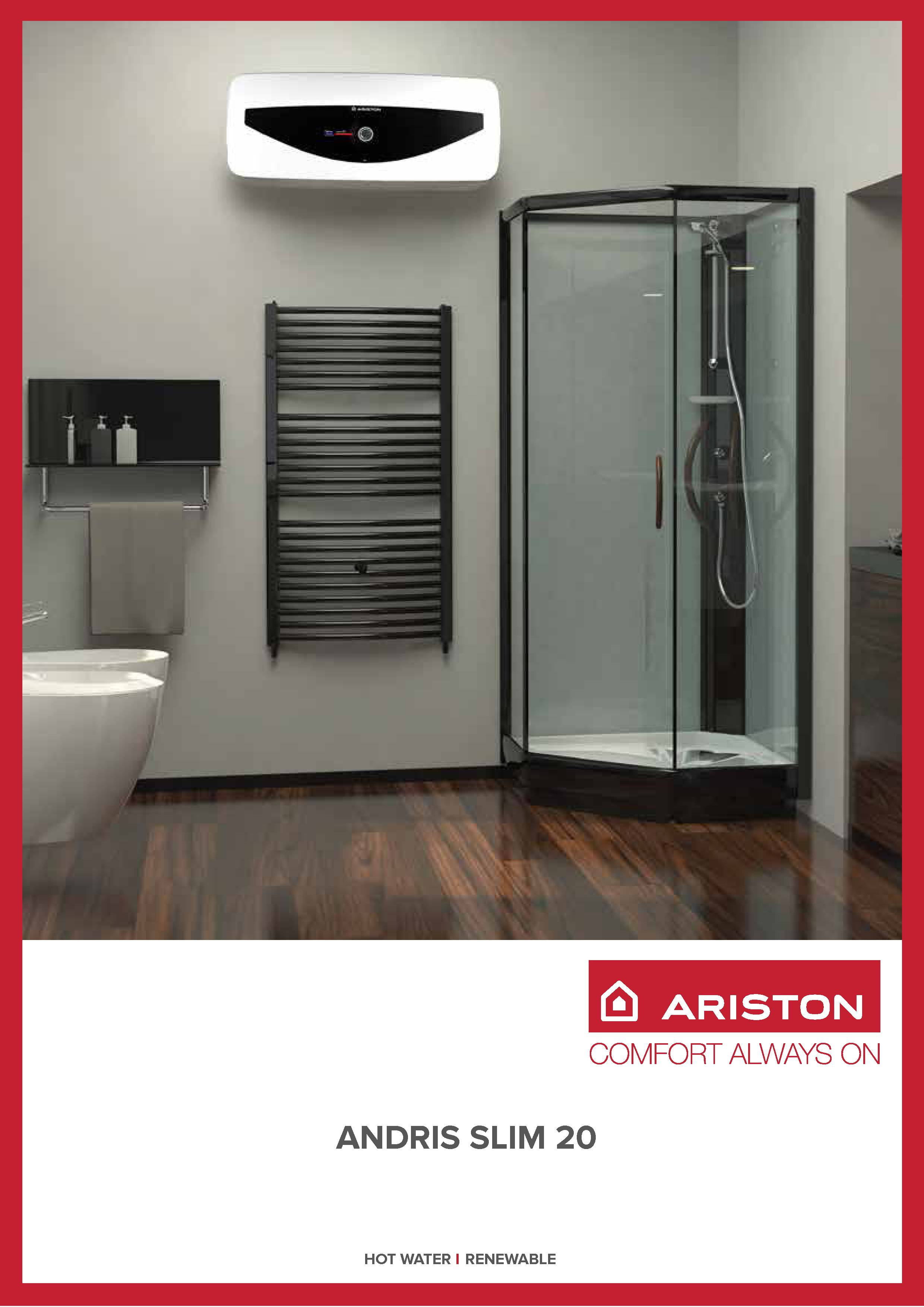Ariston-Andris-SL20-Storage-Heater-Tank-Features-2