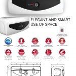 Ariston-Andris-SL20-Storage-Heater-Tank-Features-4