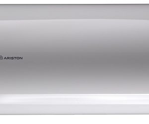 Ariston-Pro-RS56-Storage-Water-Heater-Cover-Photo