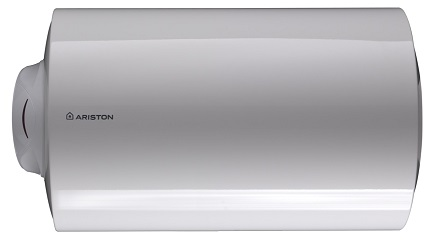 Ariston-Pro-RS100-Storage-Water-Heater-Cover-Photo