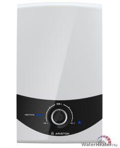 Ariston-SMC33-Instant-Heater-Cover-Photo-1_wm