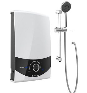 Ariston-SMC33-Instant-Heater-Cover-Photo-2