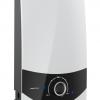 Ariston-SMC33-Instant-Heater-Cover-Photo-3