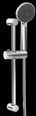 Ariston-SMC33-Instant-Heater-Features-2