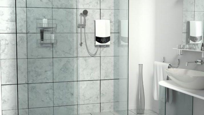 Choosing Between Instant Water Heaters vs Storage Water Heaters in Singapore