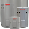 Everhot-water-heater-water-heater-city-singapore