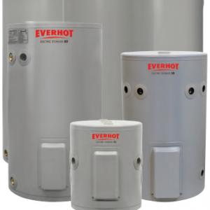 Everhot-water-heater-water-heater-city-singapore