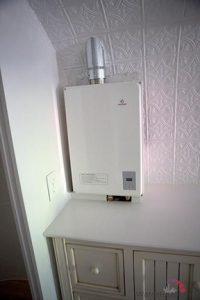 Gas-Instant-Heater_wm