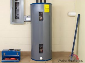 Gas-Storage-Heater_wm