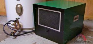 Heat-Pump-Storage-Heater-1_wm