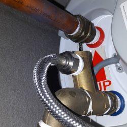 Install-Joven-Storage-Water-Heater-Singapore-Condo-Bukit Merah-6