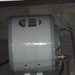Install-Joven-Storage-Water-Heater-Singapore-Condo-Bukit Merah-8