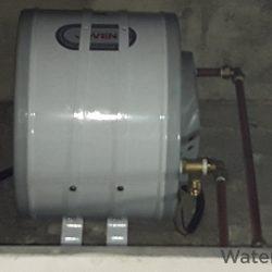 Install-Joven-Storage-Water-Heater-Singapore-Condo-Bukit Merah-9