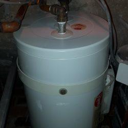 Install-Rheem-Storage-Heater-Tank-Singapore-Condo-Bukit-Timah-1