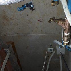 Install-Rheem-Storage-Water-Heater-Singapore-Condo-Queenstown-1