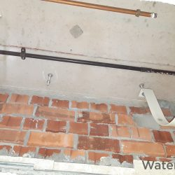 Install-Rheem-Storage-Water-Heater-Singapore-Condo-Sembawang-1
